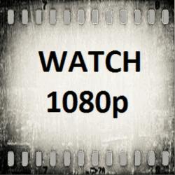 watch 1080p