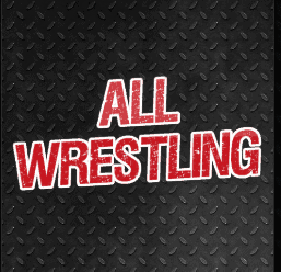 All Wrestling Kodi