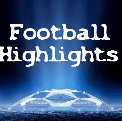 Football Highlights Kodi