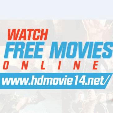 HD Movie14 Kodi