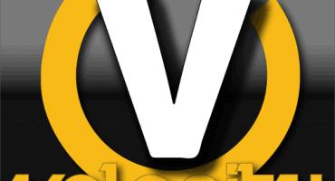 Velocity Addon Kodi