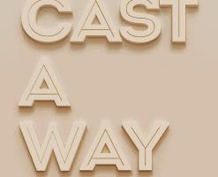 castaway addon kodi