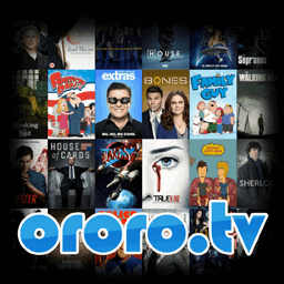 Tutorial How to Install Lamda's Ororo TV for Kodi