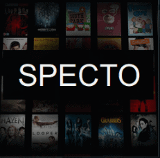 Tutorial how to install specto / Genesis clone / mod / fork for kodi