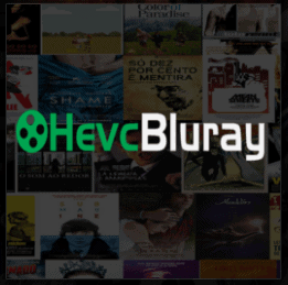 Tutorial Install HevcBluray Kodi Addon – Bollywood / Hollywood addon