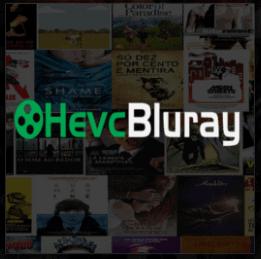 hevcbluray entertainment repo kodi addon