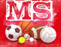 money sports addon for kodi