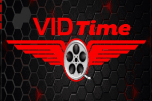 vidtime addon for kodi