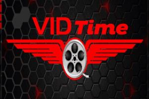 vidtime addon for kodi