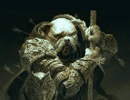 bulldog addon for kodi