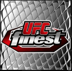 Tutorial how to install UFC Finest Addon For Kodi