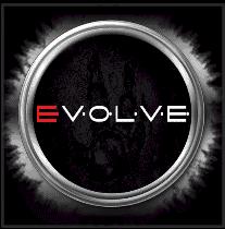 evolve addon kodi