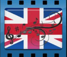 uk music addon for kodi
