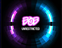 bob unrestricted valhalla