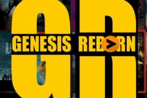 genesis reborn kodi