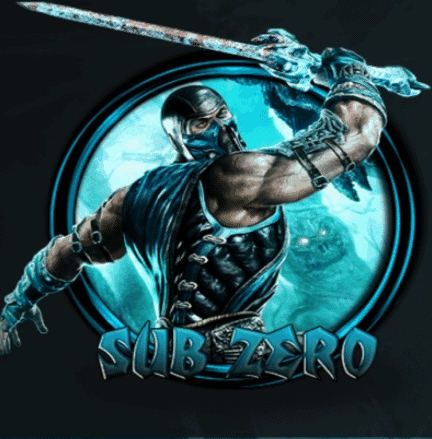 subzero addon for kodi