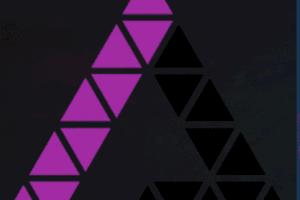 triangulum addon for kodi