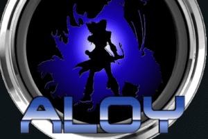 aloy kodi addon