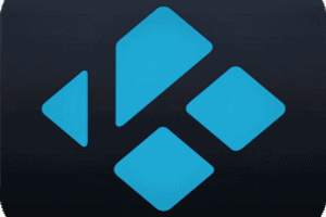 How to fix no stream available in kodi : Fix your addons