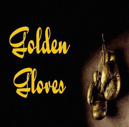 How to Install Golden Gloves Kodi Addon