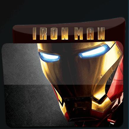 How to Install Iron Man Kodi Addon