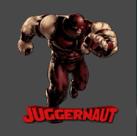 How To Install Juggernaut Kodi Addon