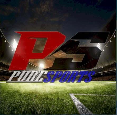 How To Install Pure Sports Kodi Addon