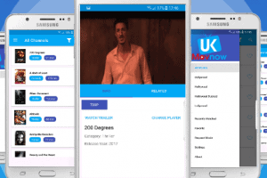 uk-mov-now-apk