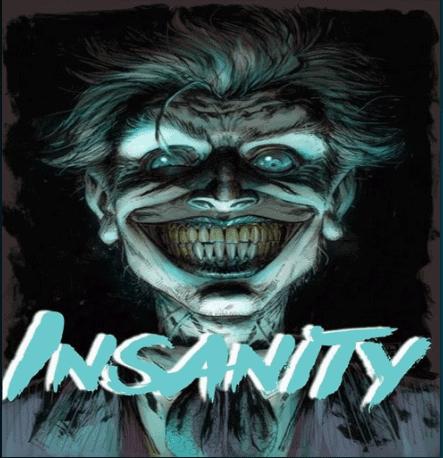 insanity kodi addon