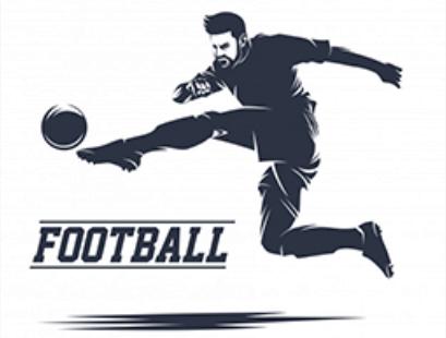 football today kodi addon