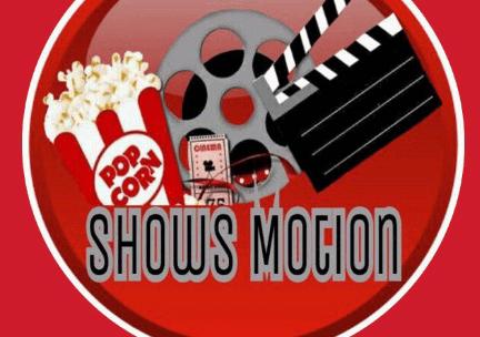 showsmotion kodi addon