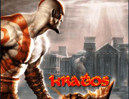 the kratos kodi addon