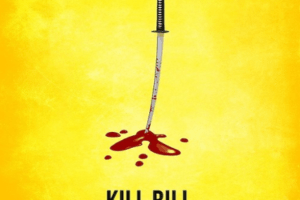 kill bill kodi addon