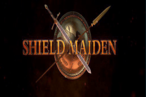 shield maiden kodi addon