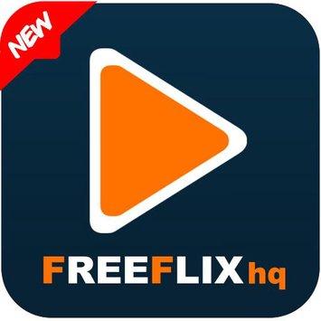 free flix hq