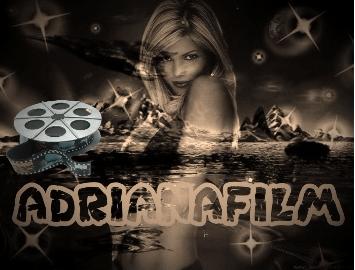 Adriana Film Kodi