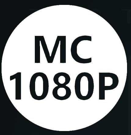 mc 1080p kodi