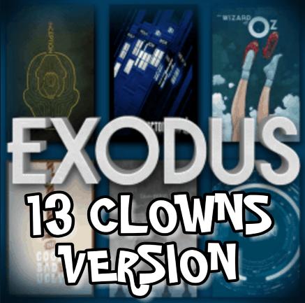 exodus 13c kodi addon