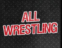 All Wrestling Kodi