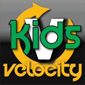Velocity Kids Kodi