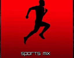 sports mix kodi