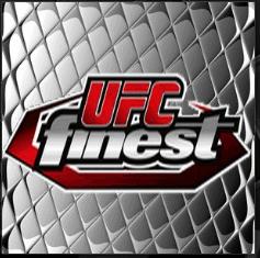 UFC finest addon for kodi