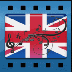 uk music addon for kodi