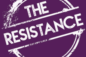 resistance addon for kodi