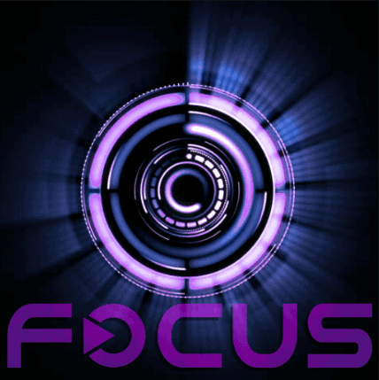 How to Install Focus Addon For Kodi A Great Genises Fork