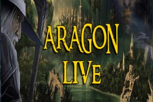 how-to-install-aragon-live-kodi-addon-best-live-tv