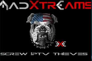mad xtreams kodi addon