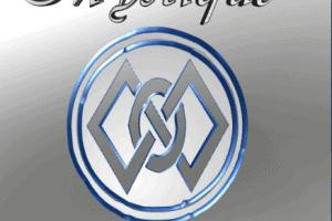 mystique-kodi-addon