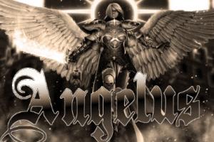 angelus kodi addon