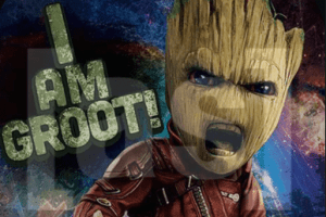 i am groot kodi kids addon